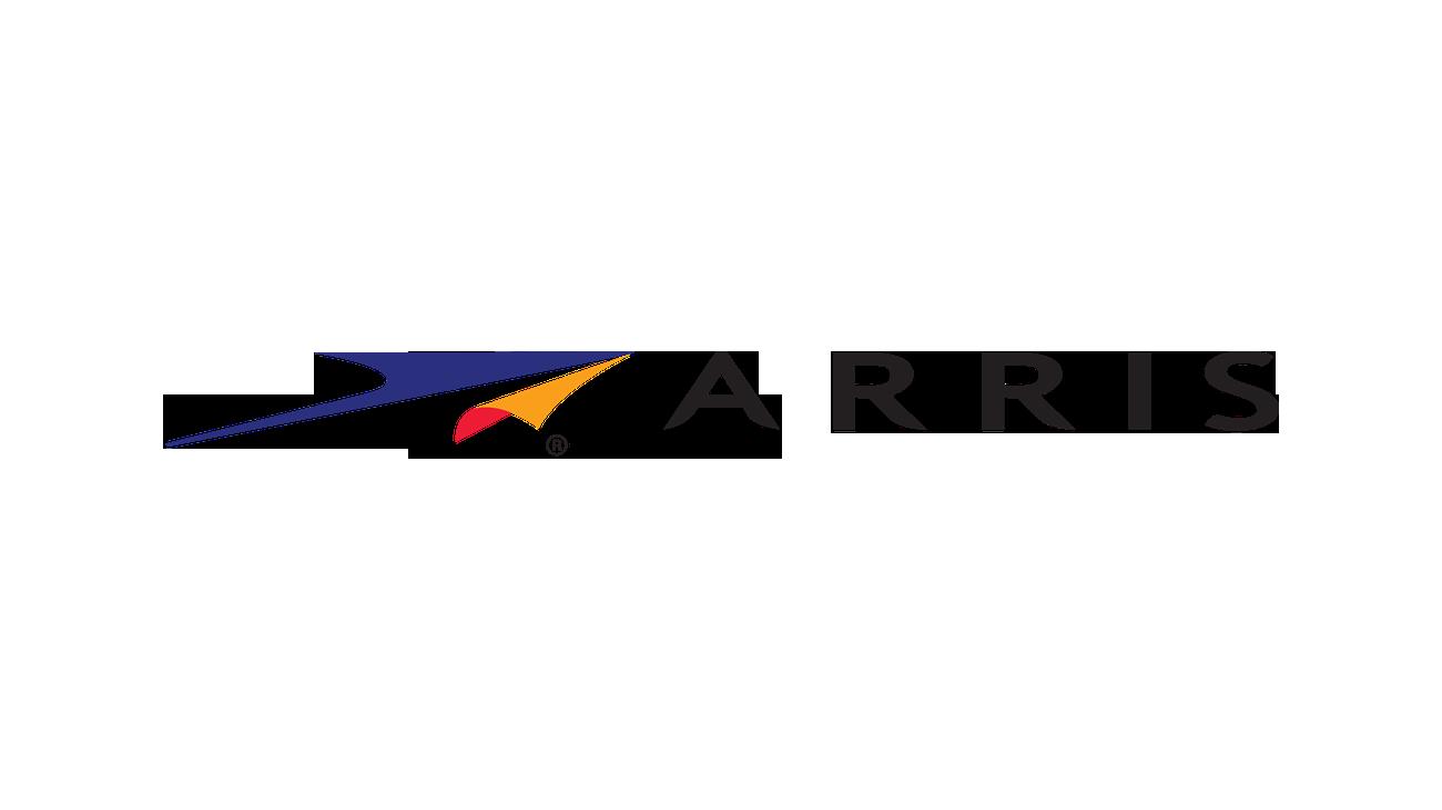 MicroK12 Arris