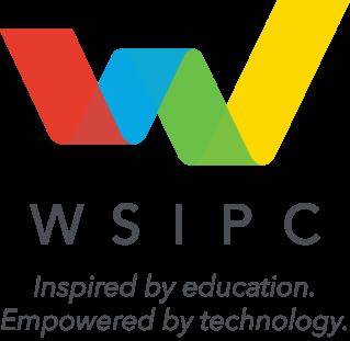 WSIPC MicroK12 Contract