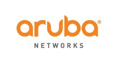 MicroK12 Aruba