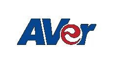 MicroK12 Services AVer