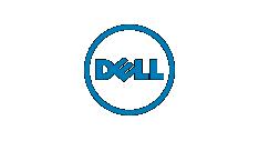 MicroK12 Dell