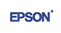 MicroK12 Services Epson
