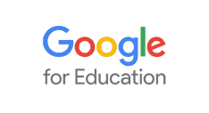 MicroK12 Google EDU