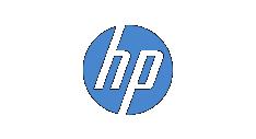 MicroK12 HP