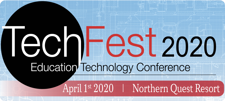 TechFest 2020 Spokane
